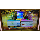 Every Day, Every Night(NM STYLE) EDP MFC DDR A20 PLUS AC