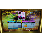 STILL IN MY HEART (MOMO MIX) CDP DDR A20 PLUS AC