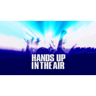 HANDS UP IN THE AIR-bg.png