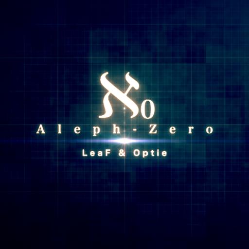 https://zenius-i-vanisher.com/simfiles/7121DSP%20Simfiles%202nd%20Generation/Aleph-Zero/Aleph-Zero-jacket.png