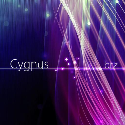 https://zenius-i-vanisher.com/simfiles/7121DSP%20Simfiles%202nd%20Generation/Cygnus/Cygnus-jacket.png