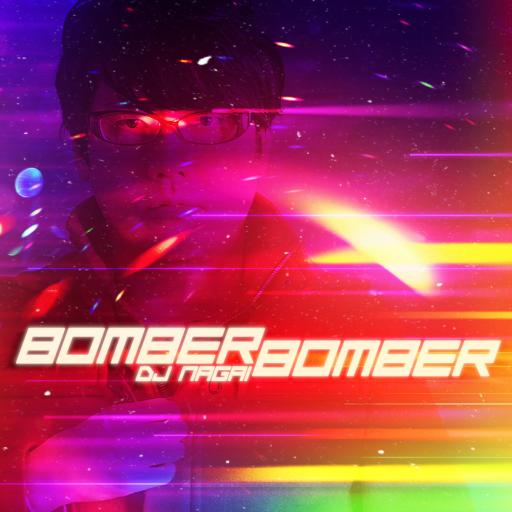 https://zenius-i-vanisher.com/simfiles/Bad%20Stepmaniacs%20Vol.2/BOMBER%20BOMBER/BOMBER%20BOMBER-jacket.png