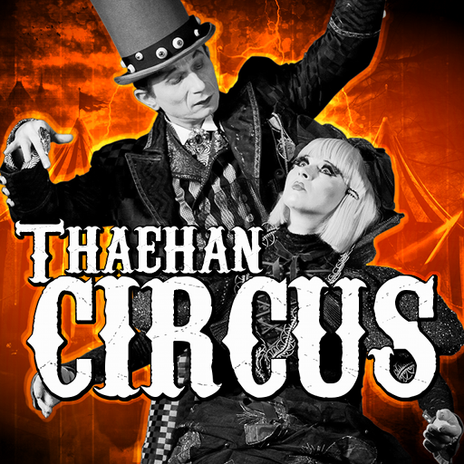 https://zenius-i-vanisher.com/simfiles/Bad%20Stepmaniacs%20Vol.2/Circus/Circus-jacket.png
