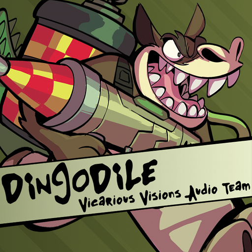 https://zenius-i-vanisher.com/simfiles/Bad%20Stepmaniacs%20Vol.2/Dingodile/Dingodile-jacket.png