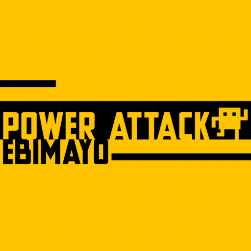 https://zenius-i-vanisher.com/simfiles/Bad%20Stepmaniacs%20Vol.2/Power%20Attack/Power%20Attack-jacket.png
