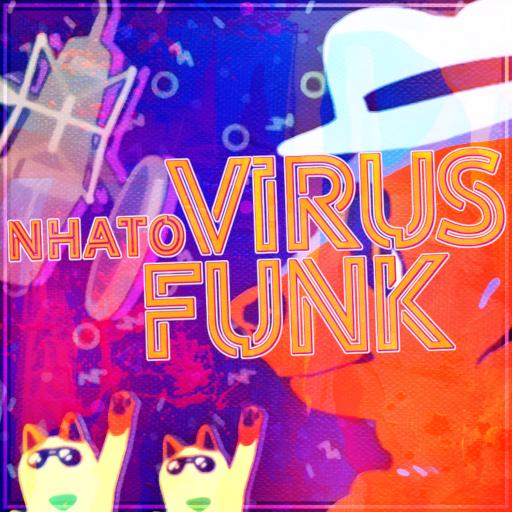 https://zenius-i-vanisher.com/simfiles/Bad%20Stepmaniacs%20Vol.2/Virus%20Funk/Virus%20Funk-jacket.png
