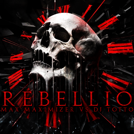 https://zenius-i-vanisher.com/simfiles/Bad%20Stepmaniacs/Rebellio/Rebellio-jacket.png