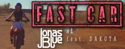 Fast Car Ben Speirs SPEIRMIX GALAXY Simfiles ZIv - Fast car by jonas blue mp3 download