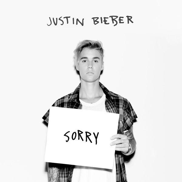 скачать песня justin bieber sorry