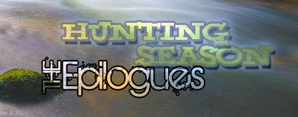 http://zenius-i-vanisher.com/simfiles/Contemporary%20Classics/Hunting%20Season/Hunting%20Season.png?t=1337067645