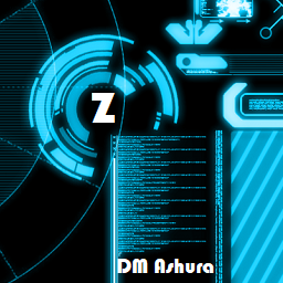 https://zenius-i-vanisher.com/simfiles/DDR%20Equinox%20~Vernal~/Z/Z-jacket.png