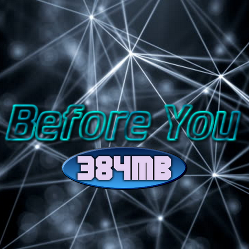 https://zenius-i-vanisher.com/simfiles/DDR%20Legacy/Before%20You/Before%20You-jacket.png