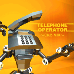 Telephone Operator Club Mix Ddrmax Dance Dance Revolution 6thmix Ac Japan Simfiles Ziv