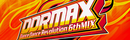 DDRMAX -Dance Dance Revolution 6thMIX- (AC) (Japan)