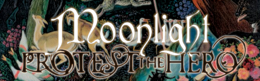 https://zenius-i-vanisher.com/simfiles/Dan%27s%20Dan%27s%20Revolution/Moonlight/Moonlight.png?t=1577256365