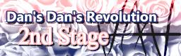 https://zenius-i-vanisher.com/simfiles/Dan's%20Dan's%20Revolution/Dan's%20Dan's%20Revolution.png?1552695232