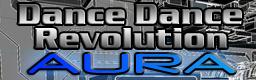 http://zenius-i-vanisher.com/simfiles/Dance%20Dance%20Revolution%20AURA/Dance%20Dance%20Revolution%20AURA.png?1390613960