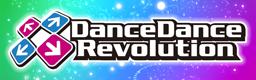 https://zenius-i-vanisher.com/simfiles/DanceDanceRevolution%202013%20(AC)%20(Japan)/DanceDanceRevolution%202013%20(AC)%20(Japan).png?1443886306