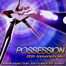https://zenius-i-vanisher.com/simfiles/DanceDanceRevolution%20A%20%28AC%29%20%28BETA%29/POSSESSION%20%2820th%20Anniversary%20Mix%29/POSSESSION%20%2820th%20Anniversary%20Mix%29-jacket.png