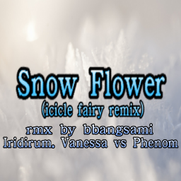 http://zenius-i-vanisher.com/simfiles/DanceDanceRevolution%20BMS%20of%20Fighters%20APPEND/Snow%20Flower%20%28icicle%20fairy%20remix%29/Snow%20Flower%20%28icicle%20fairy%20remix%29-jacket.png