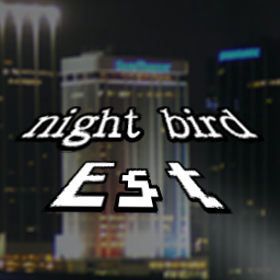 http://zenius-i-vanisher.com/simfiles/DanceDanceRevolution%20BMS%20of%20Fighters%20APPEND/night%20bird/night%20bird-jacket.png