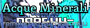 http://zenius-i-vanisher.com/simfiles/DanceDanceRevolution%20BMS%20of%20Fighters/Acque%20Minerali%20-Ultimo%20Blu-/Acque%20Minerali%20-Ultimo%20Blu-.png?t=1337886009