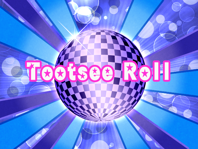 tootsee roll mp3 download