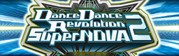 DanceDanceRevolution SuperNOVA2 (AC) (Japan)