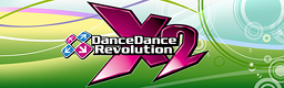 DanceDanceRevolution X2 (AC) (Japan)