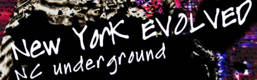 New York EVOLVED (Type A)
