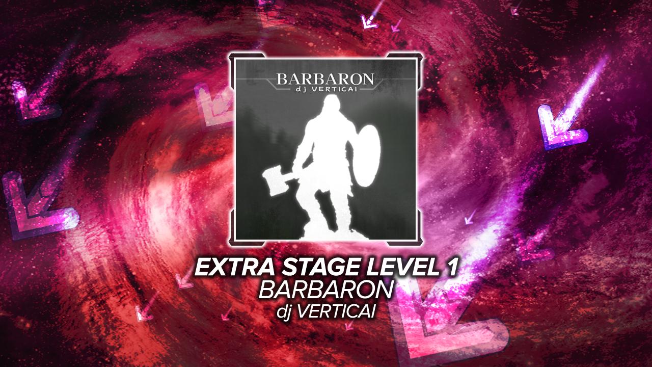 https://zenius-i-vanisher.com/simfiles/DanceDanceRevolution%20XX/BARBARON/BARBARON-bg.png