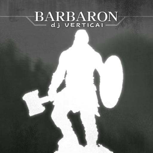 https://zenius-i-vanisher.com/simfiles/DanceDanceRevolution%20XX/BARBARON/BARBARON-jacket.png