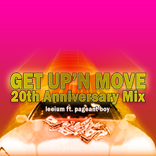 https://zenius-i-vanisher.com/simfiles/DanceDanceRevolution%20XX/GET%20UP%27N%20MOVE%20%2820th%20Anniversary%20Mix%29/GET%20UP%27N%20MOVE%20%2820th%20Anniversary%20Mix%29-jacket.png