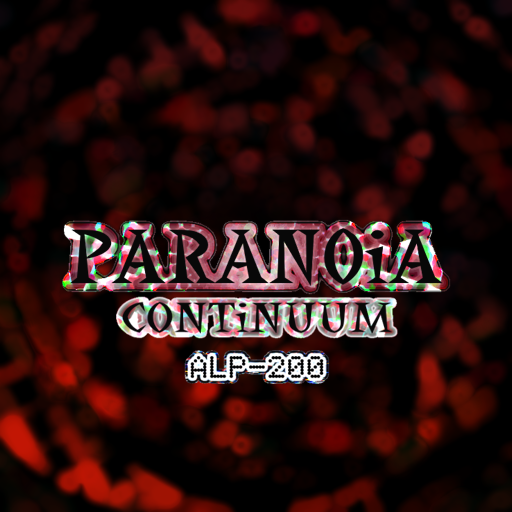https://zenius-i-vanisher.com/simfiles/DanceDanceRevolution%20XX/PARANOiA%20CONTiNUUM/PARANOiA%20CONTiNUUM-jacket.png