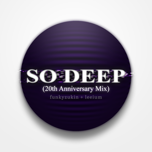 https://zenius-i-vanisher.com/simfiles/DanceDanceRevolution%20XX/SO%20DEEP%20%2820th%20Anniversary%20Mix%29/SO%20DEEP%20%2820th%20Anniversary%20Mix%29-jacket.png