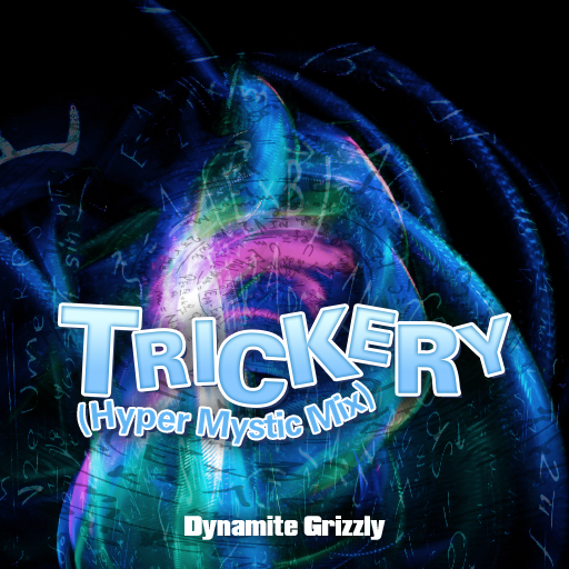https://zenius-i-vanisher.com/simfiles/DanceDanceRevolution%20XX/TRICKERY%20%28Hyper%20Mystic%20Mix%29/TRICKERY%20%28Hyper%20Mystic%20Mix%29-jacket.png