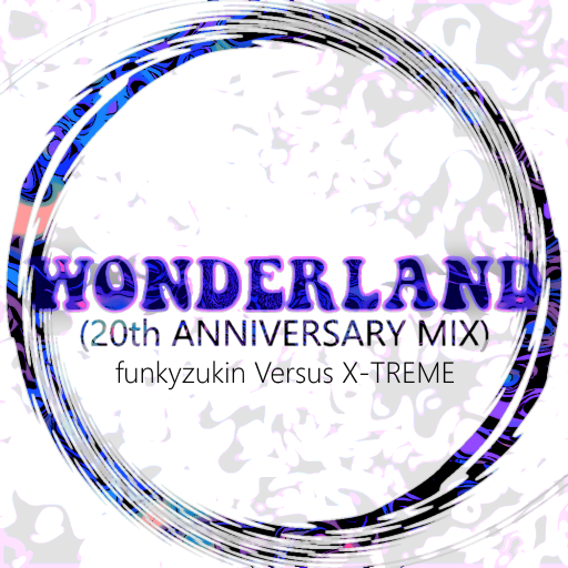 https://zenius-i-vanisher.com/simfiles/DanceDanceRevolution%20XX/WONDERLAND%20%2820th%20Anniversary%20Mix%29/WONDERLAND%20%2820th%20Anniversary%20Mix%29-jacket.png