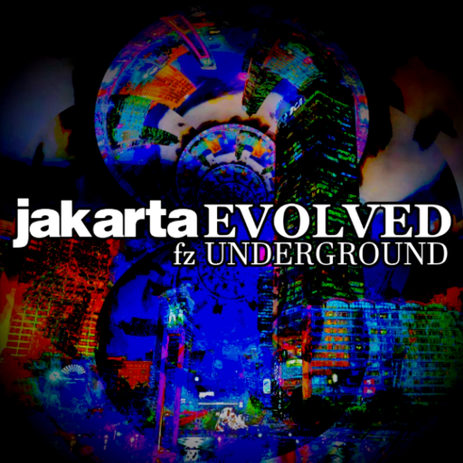 https://zenius-i-vanisher.com/simfiles/DanceDanceRevolution%20XX/jakartaEVOLVED/jakartaEVOLVED-jacket.png