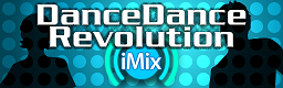 http://zenius-i-vanisher.com/simfiles/DanceDanceRevolution%20iMix/DanceDanceRevolution%20iMix.png