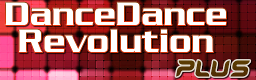 https://zenius-i-vanisher.com/simfiles/DanceDanceRevolution%20plus%20-phase%20two-/DanceDanceRevolution%20plus%20-phase%20two-.png?1448292818