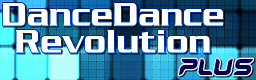 http://zenius-i-vanisher.com/simfiles/DanceDanceRevolution%20plus/DanceDanceRevolution%20plus.png?1382305235