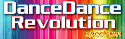 https://zenius-i-vanisher.com/simfiles/DanceDanceRevolution%20spectrum/DanceDanceRevolution%20spectrum.png?1506644475