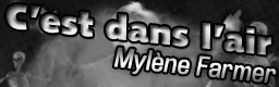 http://zenius-i-vanisher.com/simfiles/Dancing%20Stage%20HyperMix%202/C%27est%20dans%20l%27air/C%27est%20dans%20l%27air.png