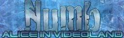 http://zenius-i-vanisher.com/simfiles/Dancing%20Stage%20HyperMix%202/Numb/Numb.png