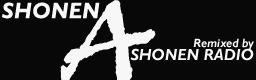http://zenius-i-vanisher.com/simfiles/Dancing%20Stage%20HyperMix%202/SHONEN%20A/SHONEN%20A.png
