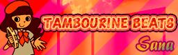 http://zenius-i-vanisher.com/simfiles/Dancing%20Stage%20HyperMix%202/TAMBOURINE%20BEATS/TAMBOURINE%20BEATS.png