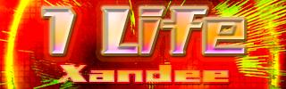 https://zenius-i-vanisher.com/simfiles/Dancing%20Stage%20HyperMix%203/1%20Life/1%20Life.png?t=1617012284