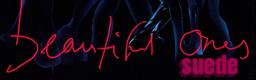https://zenius-i-vanisher.com/simfiles/Dancing%20Stage%20HyperMix%203/Beautiful%20Ones/Beautiful%20Ones.png?t=1608752026