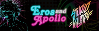 https://zenius-i-vanisher.com/simfiles/Dancing%20Stage%20HyperMix%203/Eros%20and%20Apollo/Eros%20and%20Apollo.png?t=1604402102