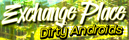 https://zenius-i-vanisher.com/simfiles/Dancing%20Stage%20HyperMix%203/Exchange%20Place/Exchange%20Place.png?t=1604319231